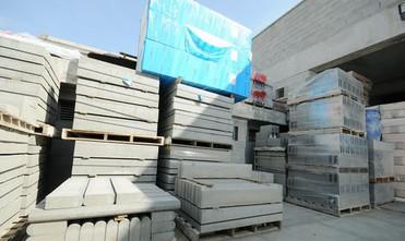 Los mejores materiales de construcci n en barcelona for Materiales para construccion de piscinas
