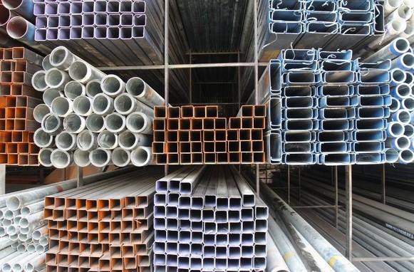 Almac n de materiales para la construcci n alegre - Materiales de construccion precios espana ...